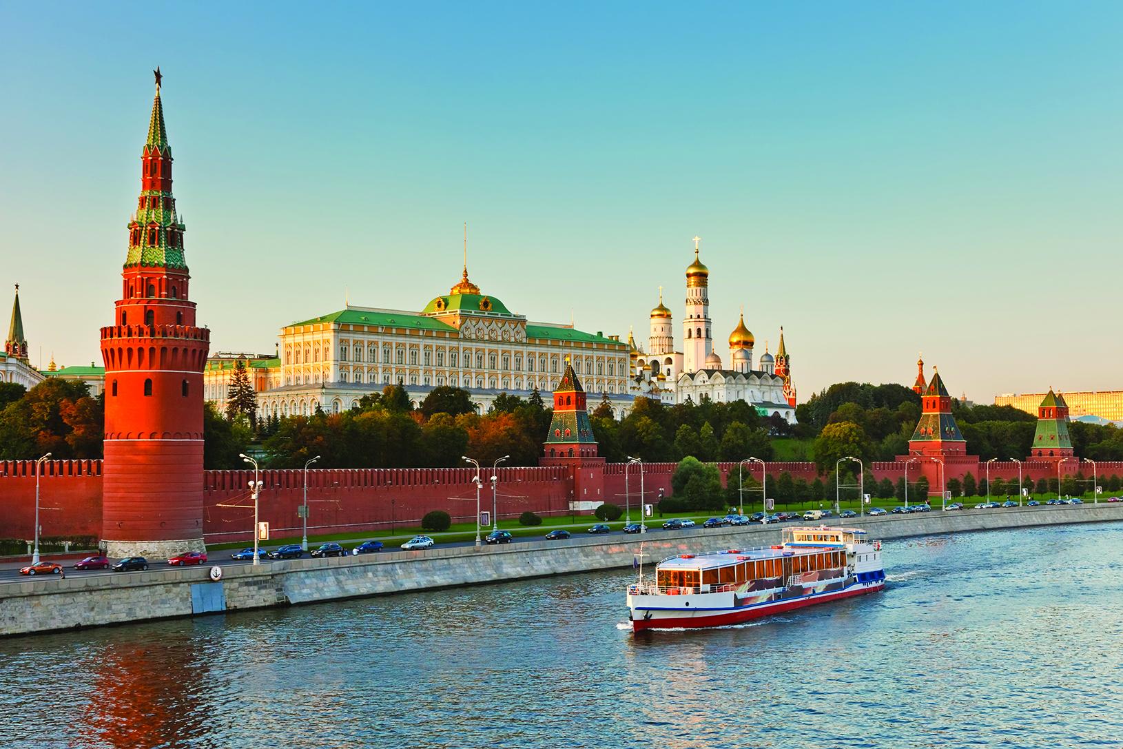 Москва фото красивые высокого качества, своими руками пасху